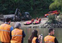 Governo anuncia realização de exercício de Ajuda Humanitária em Florianópolis e Tubarão