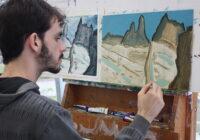 Inscrições para o Mestrado Profissional em Artes da Udesc