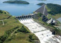 Estados discutem aumento da produção de energia em PCHs