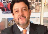 PL do Gás: melhorar texto é essencial para Santa Catarina, por Augusto Salomon
