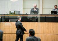 Alesc escolhe os cinco deputados do novo tribunal misto