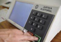 Taxa de sucesso na reeleição bate 73,7% em Santa Catarina