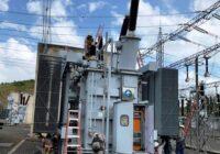 Uso de outras fontes poderia ter evitado apagão no Amapá, diz especialista