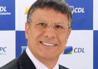 Comércio catarinense vê sinais de otimismo no horizonte, por Ivan Tauffer