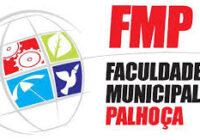 Faculdade Municipal de Palhoça abre inscrições para vestibular 2021
