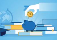 Estácio promove série de Lives para ensinar educação financeira
