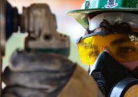 Sine tem mais de 4,8 mil vagas abertas em Santa Catarina