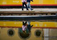 Expectativa de vida em Santa Catarina é a maior do Brasil, aponta IBGE