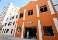Nova sede do Procon e Pró-cidadão da Prefeitura de Florianópolis já está de portas abertas
