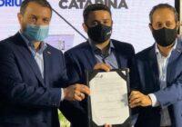 BRDE terá mais R$ 100 milhões para o turismo catarinense