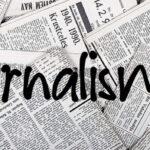 Assessoria de Imprensa do MPF/SC abre vaga de estágio em jornalismo
